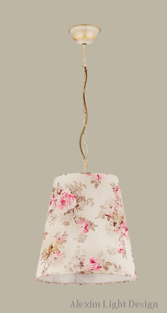 Lampshades Textile Material