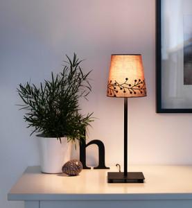 IKEA SKEBY Lampshade