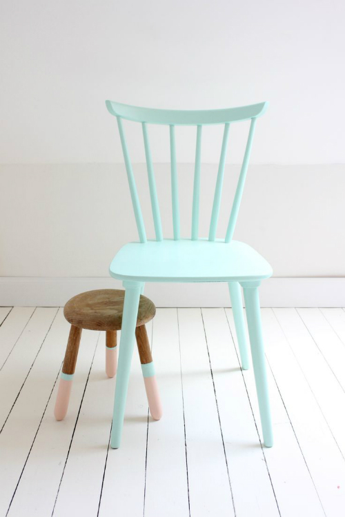 table_chairs_baby
