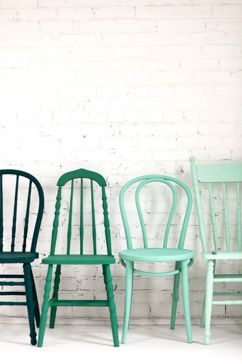 table_chairs_turquoise
