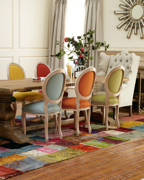 table_chairs_upholstery