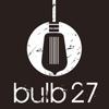 bulb 27