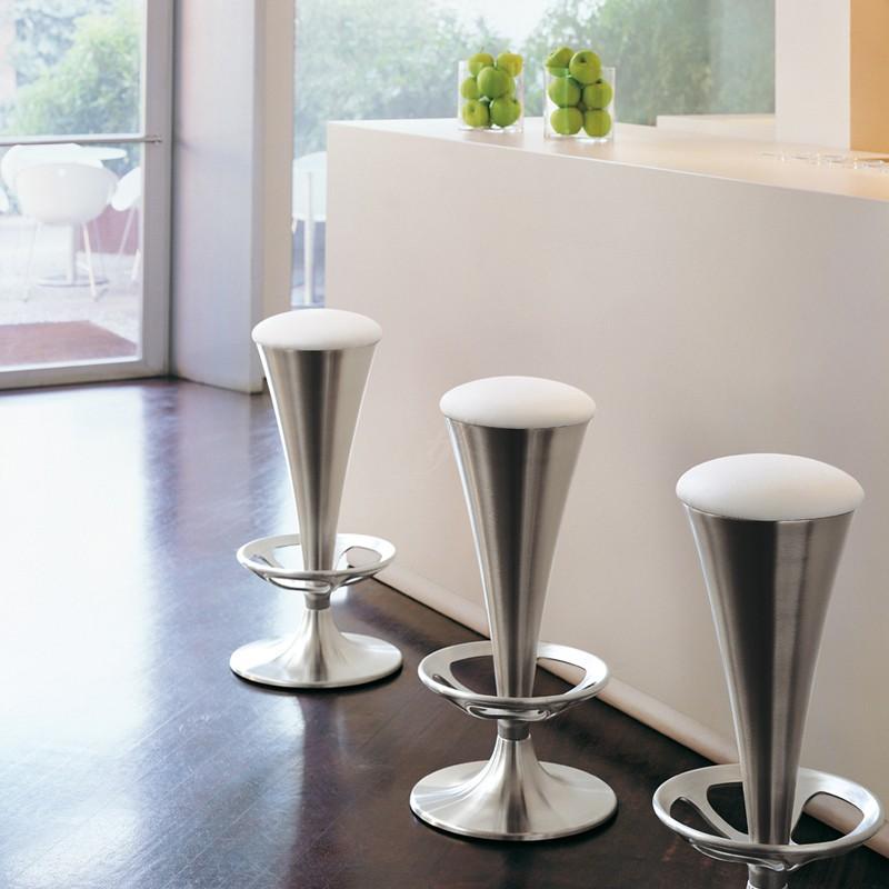 Trend Furniture dream-4816-ambientata