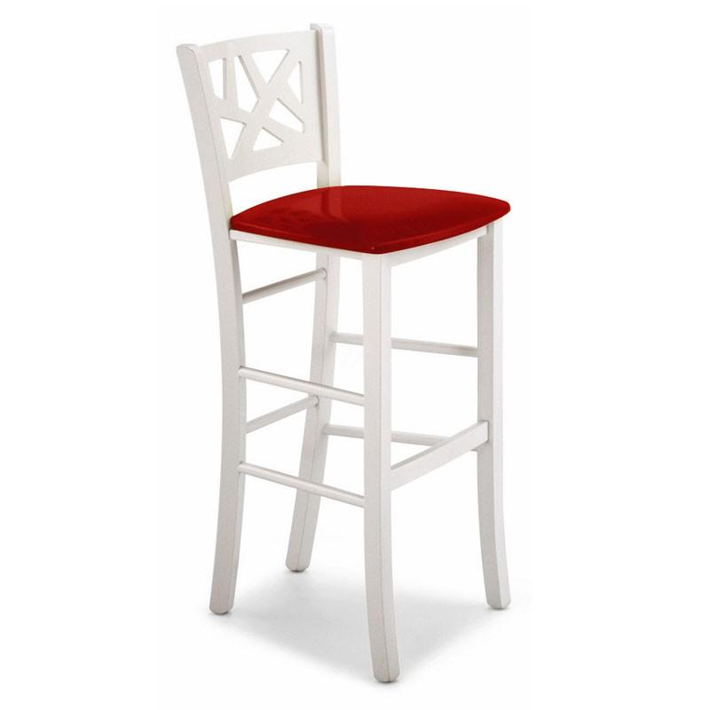 Trend Furniture saun-ferrara-481-fa