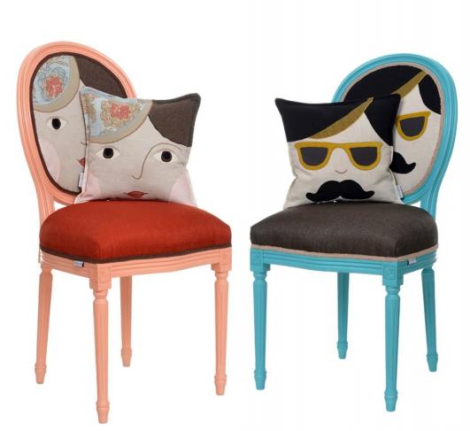 chairs cool hunter sweetheart