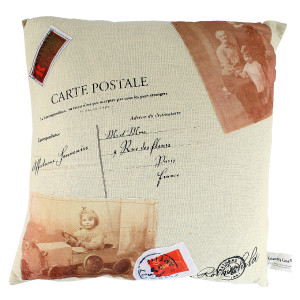 pillow_cover_retro