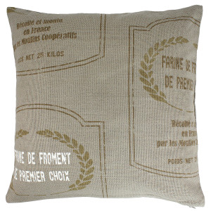 cotton_pillow_cover_grey