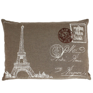 paris_pillow_cover