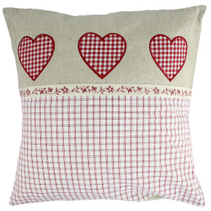 hart_pillows_cover