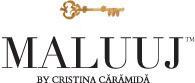 Logo-Maluuj