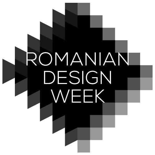 Logo-Romanian-Design-Week
