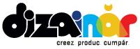 Logo_Dizainar_web