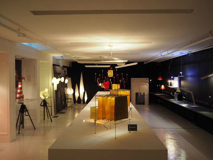New York showroom 5