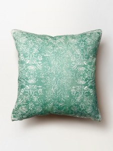 catrinta-verde-1-perna-decorativa-pillow-Maluuj-450x600