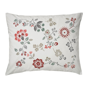 hedblomster-pillow