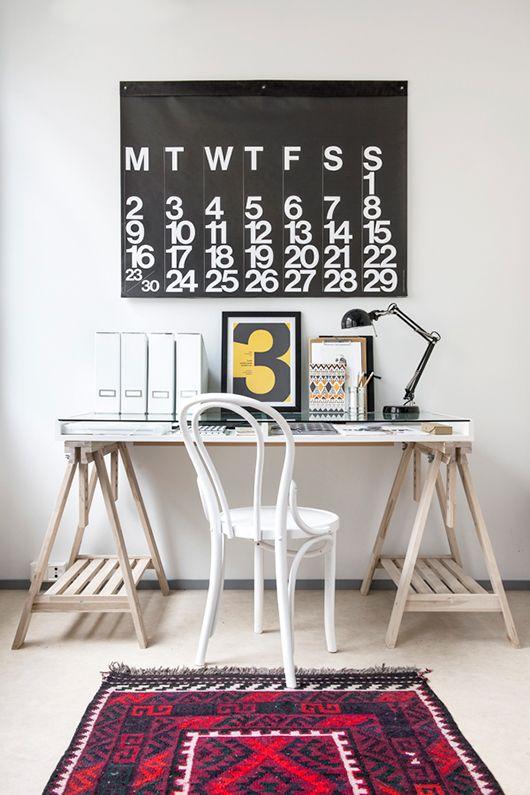 interior_designer_laura_seppänen