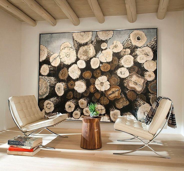 chairs_barcelona_rustic