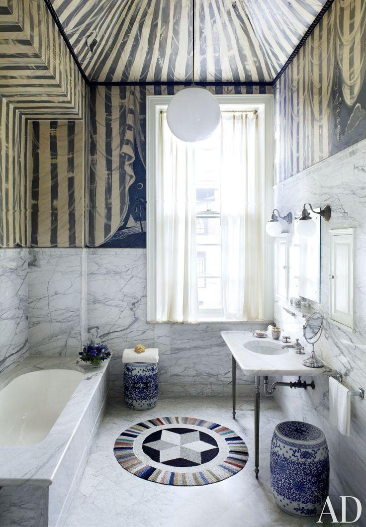design_interior_bathroom_ceramics