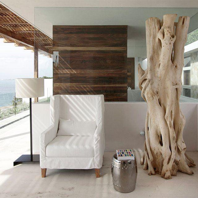 design_interior_taburet_argintiu