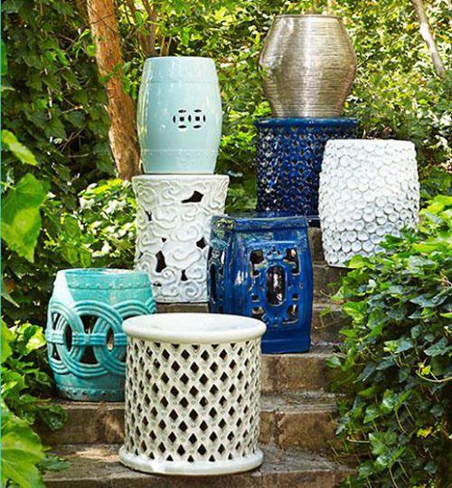 ceramic_stool