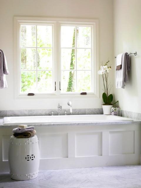 ceramic_stool_bathroom