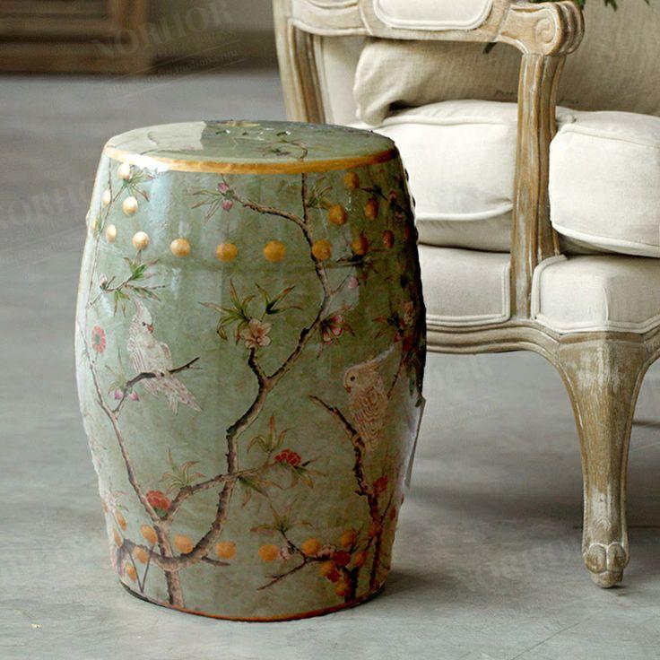 taburet_clasic_ceramica