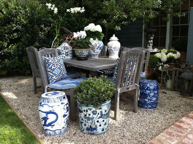 ceramic_china_garden