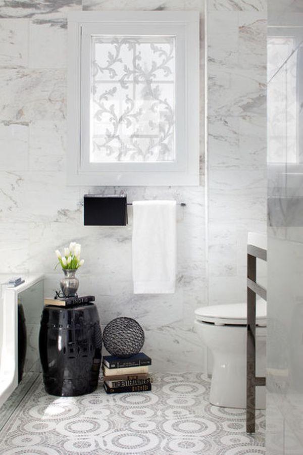 ceramic_black_stool