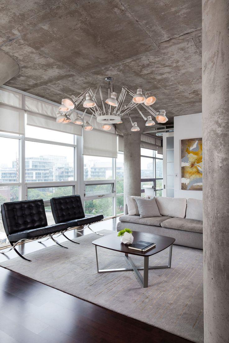 barcelona_chairs_concrete_walls