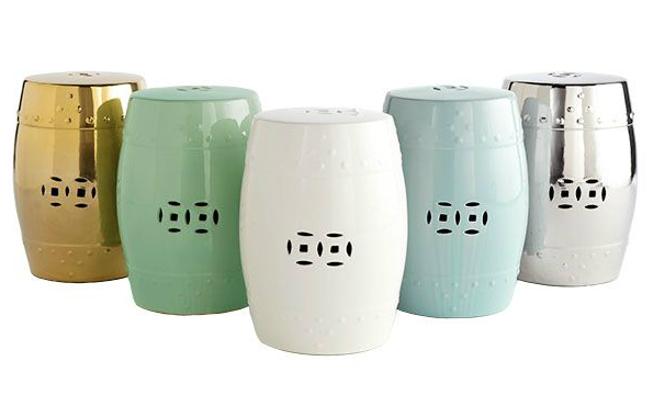 ceramic_garden_stool