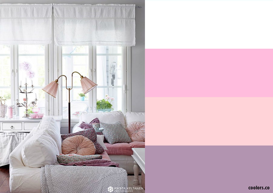 schema_culori_roz