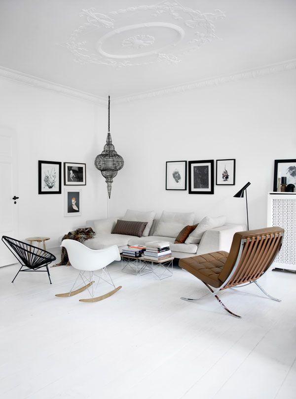 barcelona_brown_chair