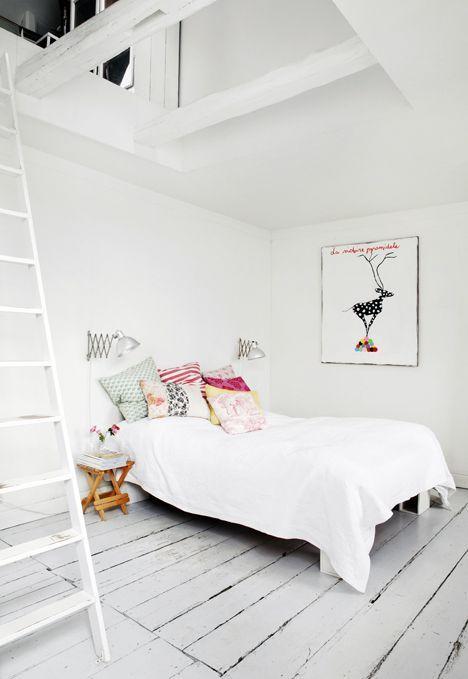 scandinavian_design_bedroom