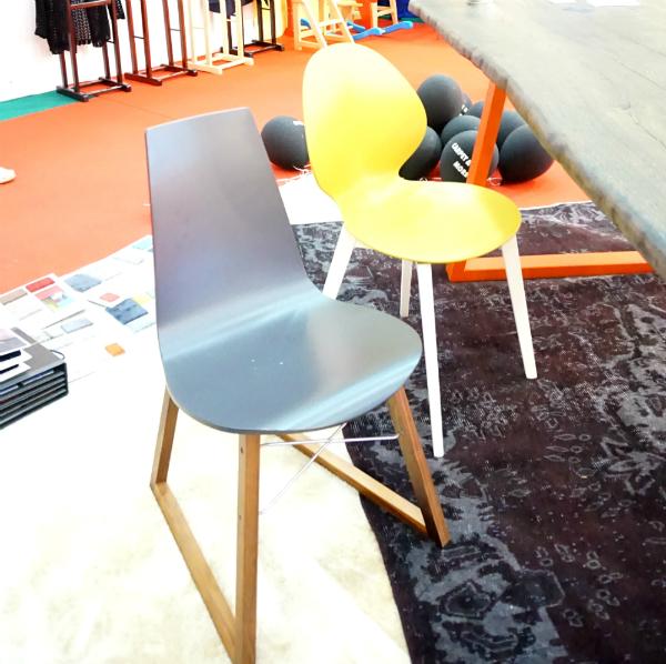 scaune_mobila_contemporana