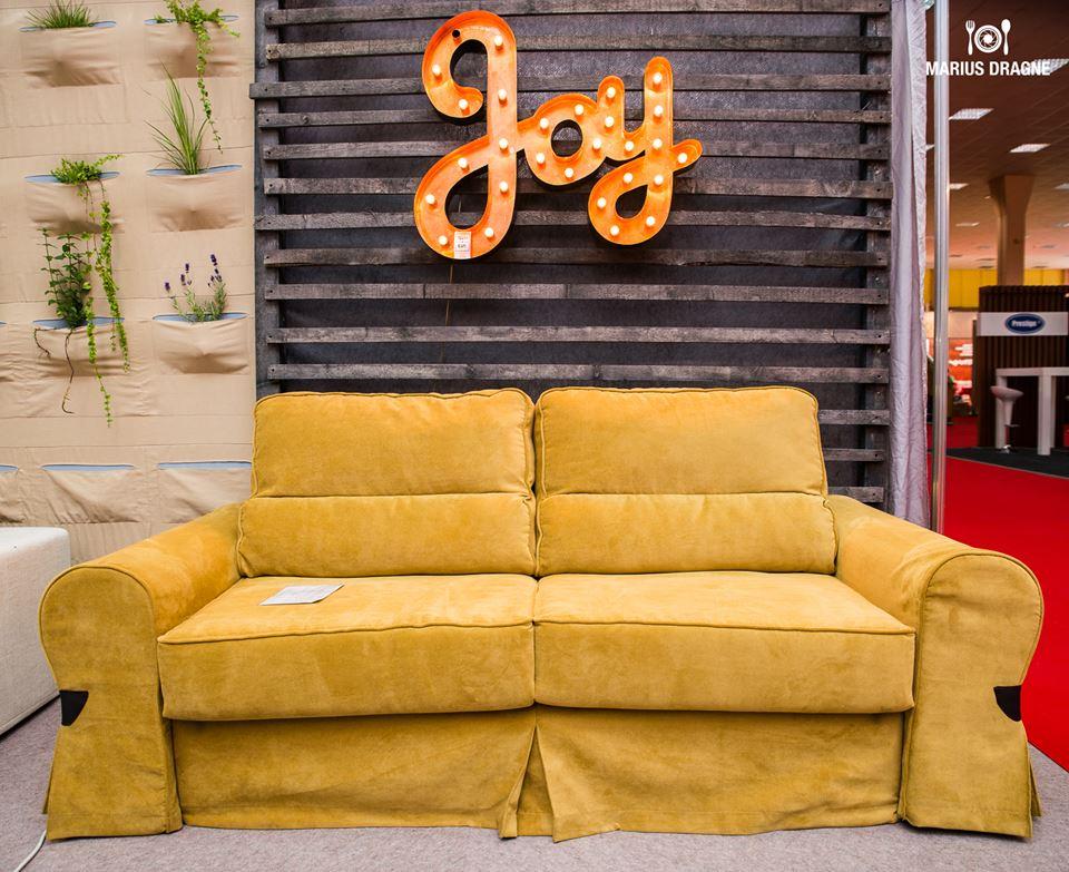 Bife Sim 2015 Furniture And Decorations Fair Contemporary