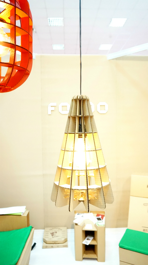 Foldo_lampa_1