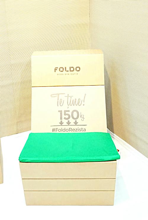 Foldo_mobila_scaun_carton