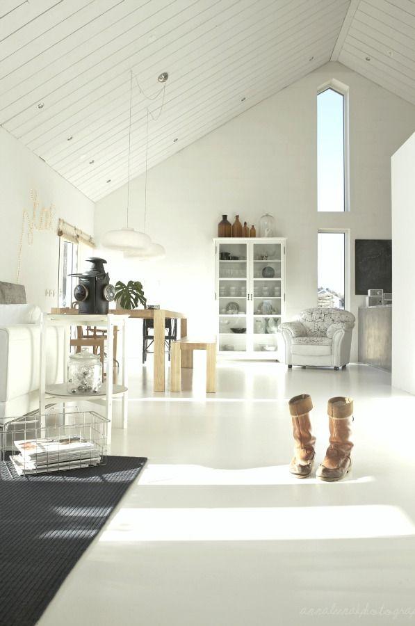 interior_design_scandinavian_style