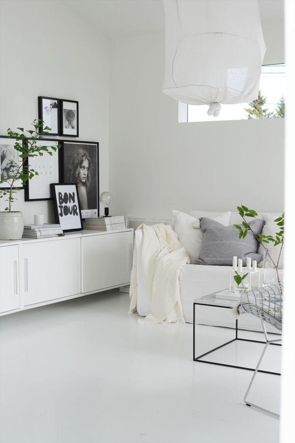 interior_design_white_floors