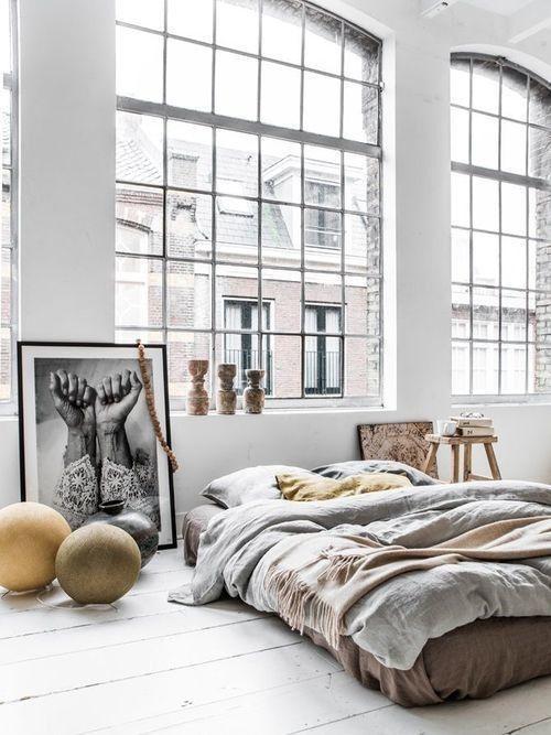 industrial_loft_white_floors
