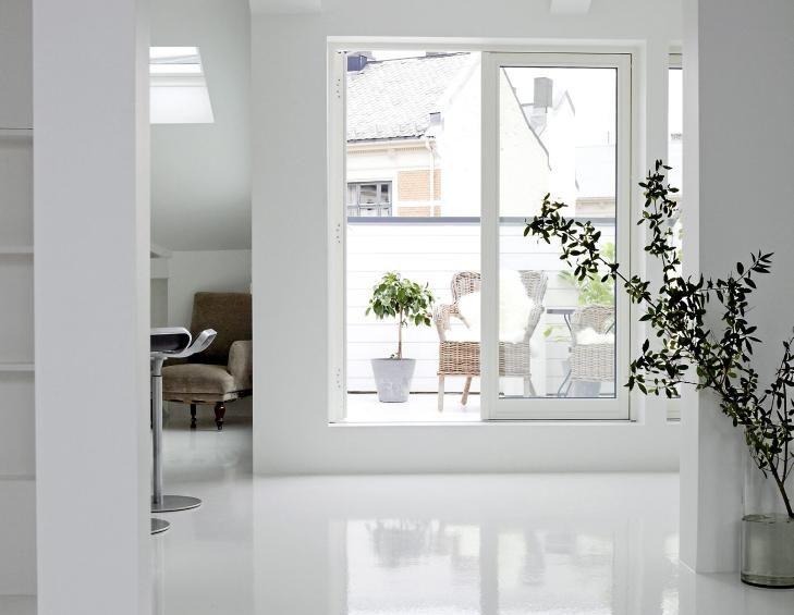 white_painted_floor