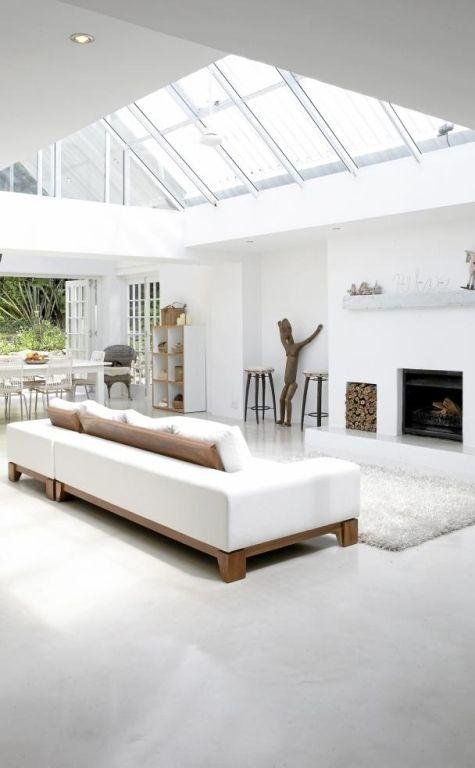interior_design_white_painted_floor