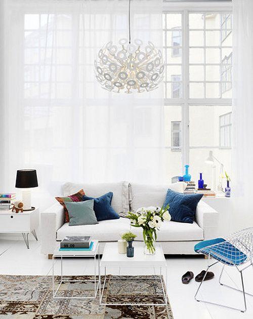 scandinavian_design_floor
