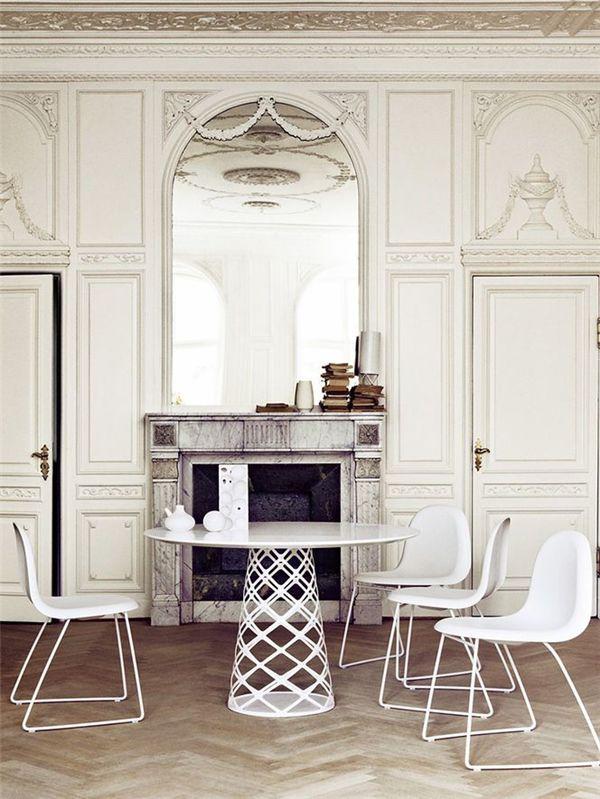 classic_white_design