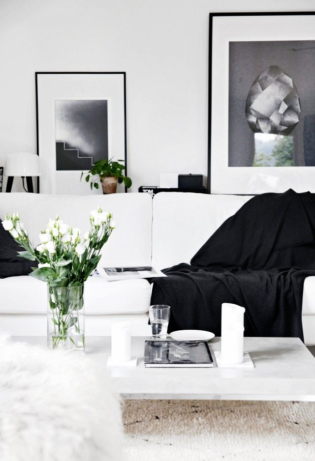 nordic_white_design