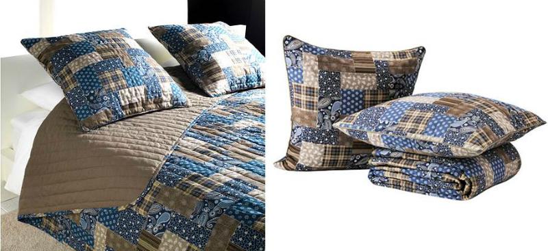 blankets_ikea_fraken