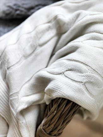blankets_ikea_ursula