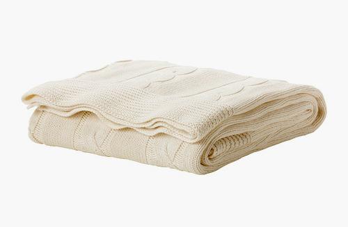 ikea_ursula_blankets