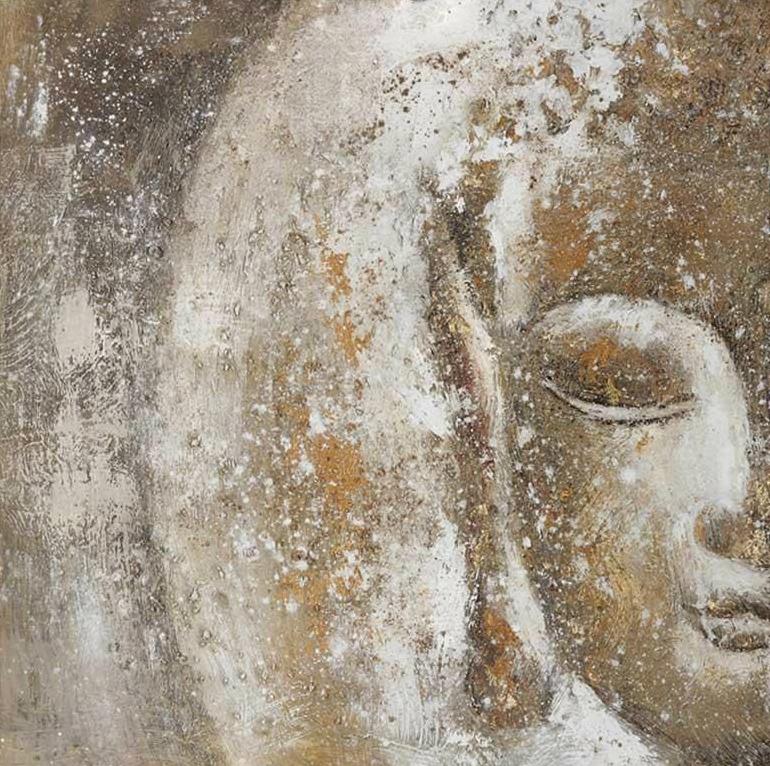 simboluri budiste