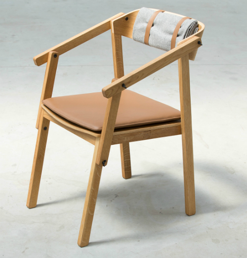 atelier chair 1